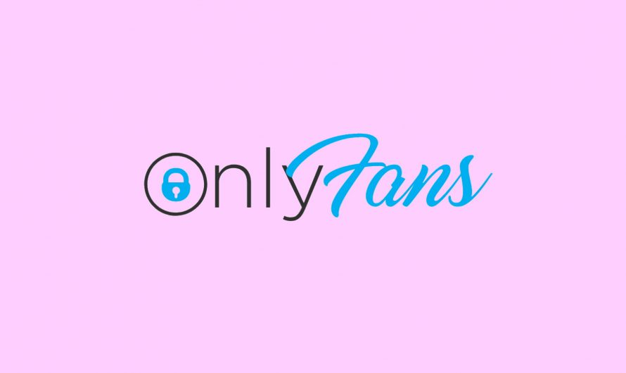 Mit érdemes tudni az OnlyFans felületéről?